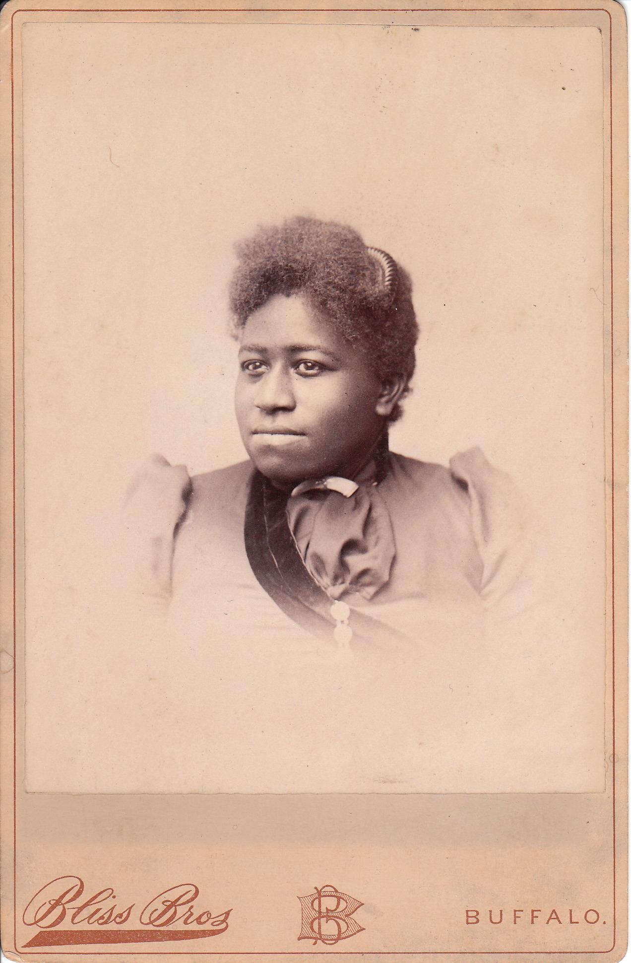 black-woman-buffalo_0009