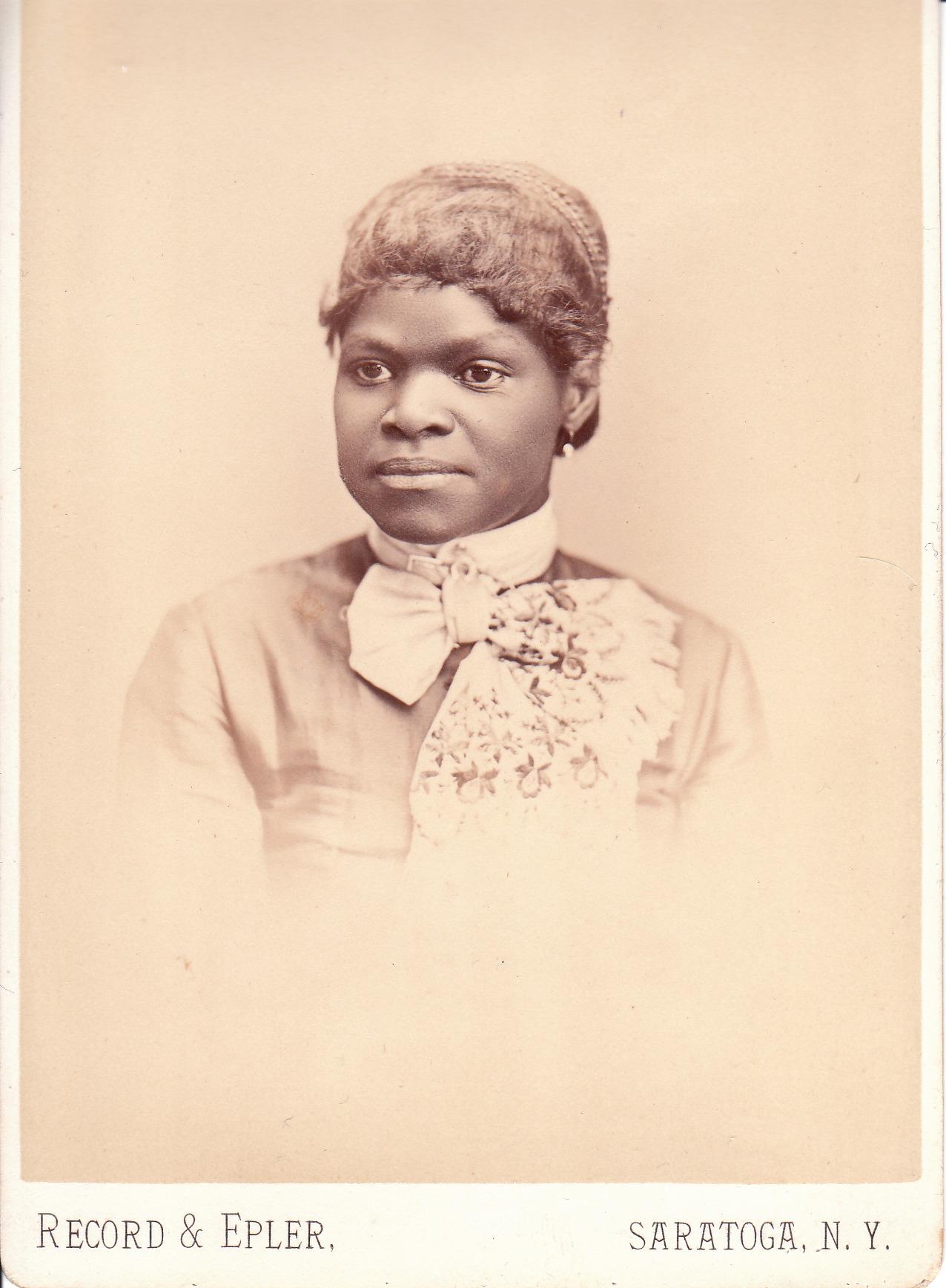 blackwoman2