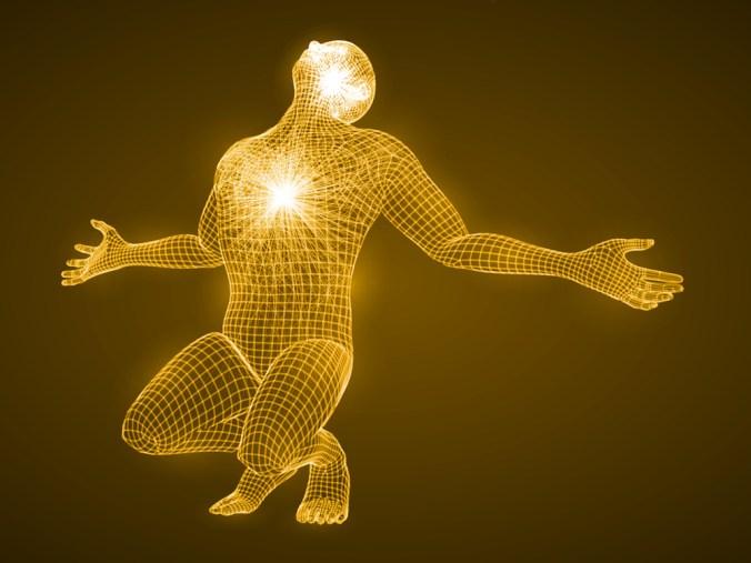 Cette image a un attribut alt vide; le nom du fichier est homme-énergétique.jpg