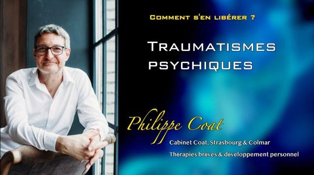 traumatismes psychiques, colmar, Strasbourg