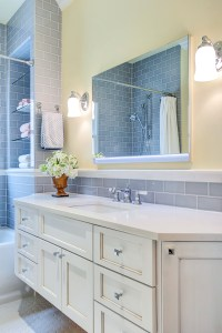 Hanging Vanity Cabinet. Awesome Lowes Bathroom Ideas Using ...