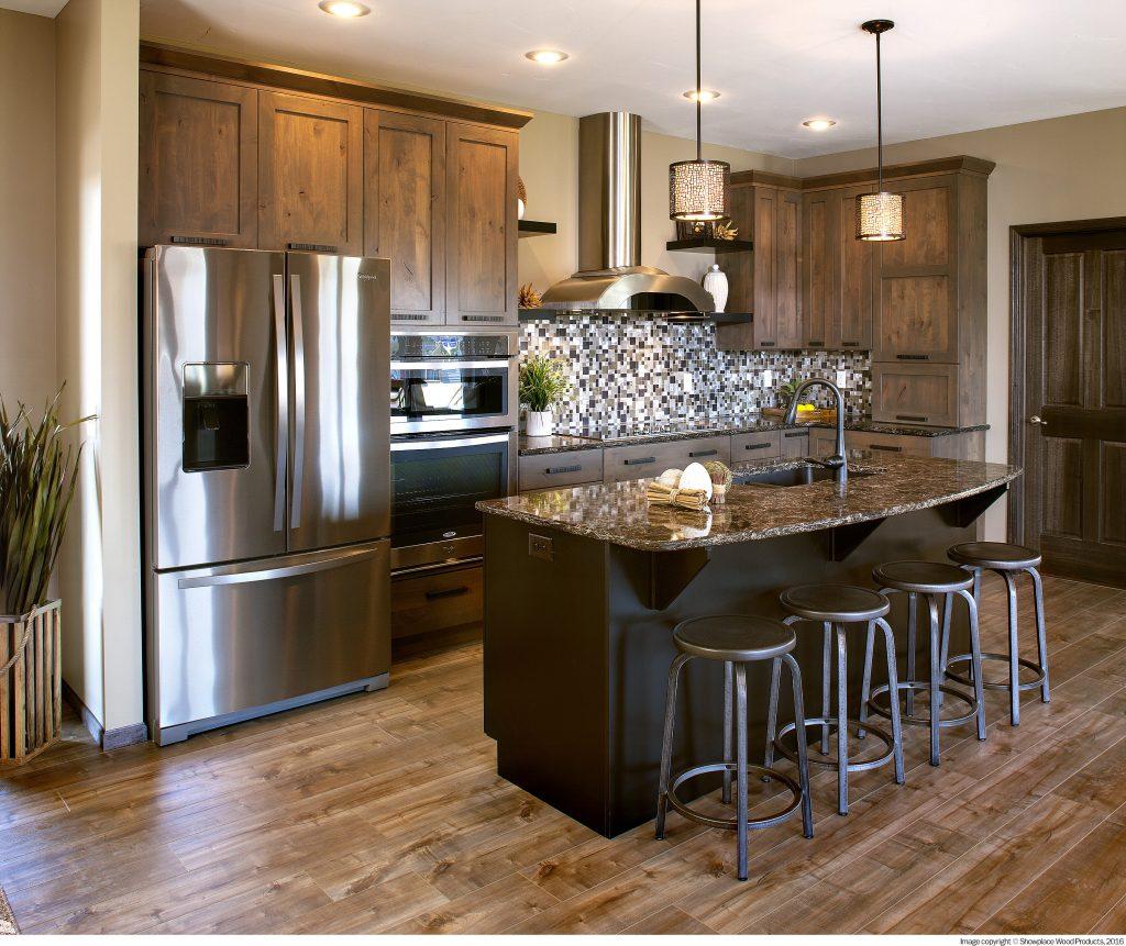 4 Great Kitchen Design Secret Tips Cabinet Collection