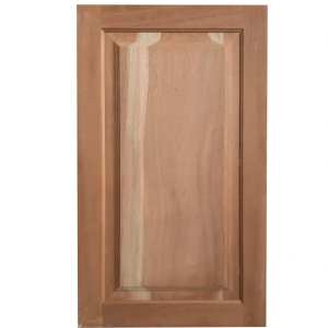 Cherry Unfinished Cabinet Door