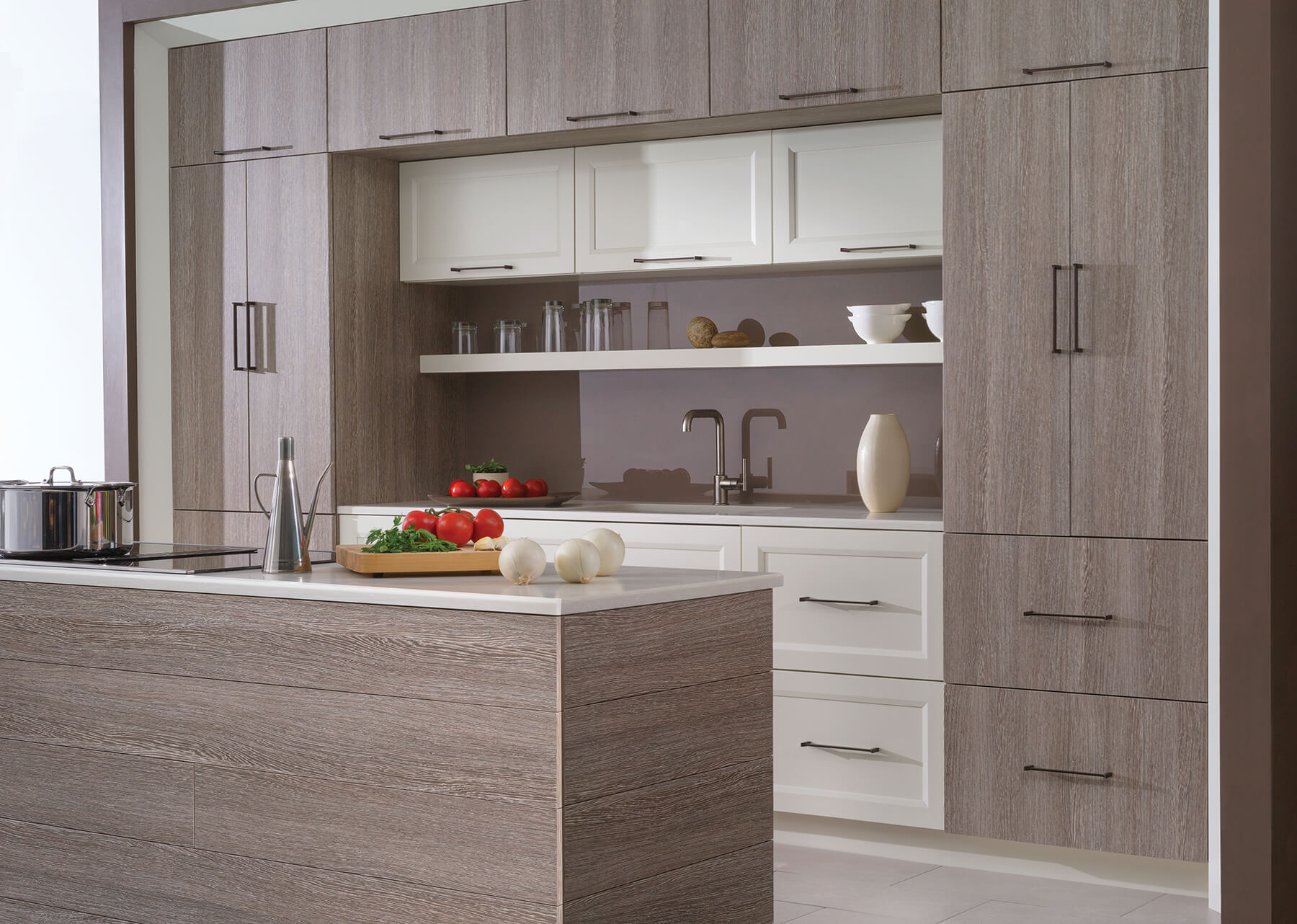 kitchen cabinets com and dining room chairs laminate countertops have advantages