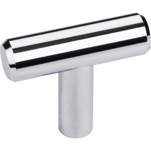 Polished Chrome