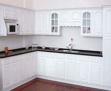 white kitchen cabinet doors nice tables painting vinyl