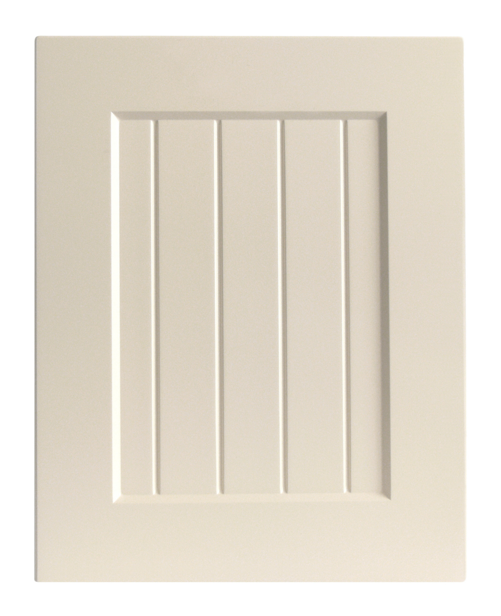 What You Should Know About PVC Cabinet Doors  Cabinet
