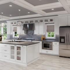 Finance Kitchen Cabinets Pull Out Spray Faucet Cabinet Financing Express