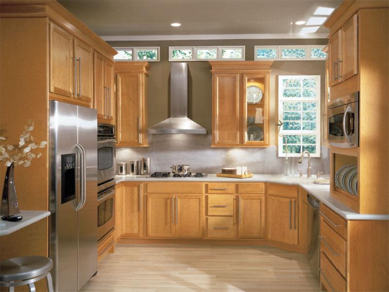 Cucina New Vanity Mercatone Uno - Idee per la progettazione ...