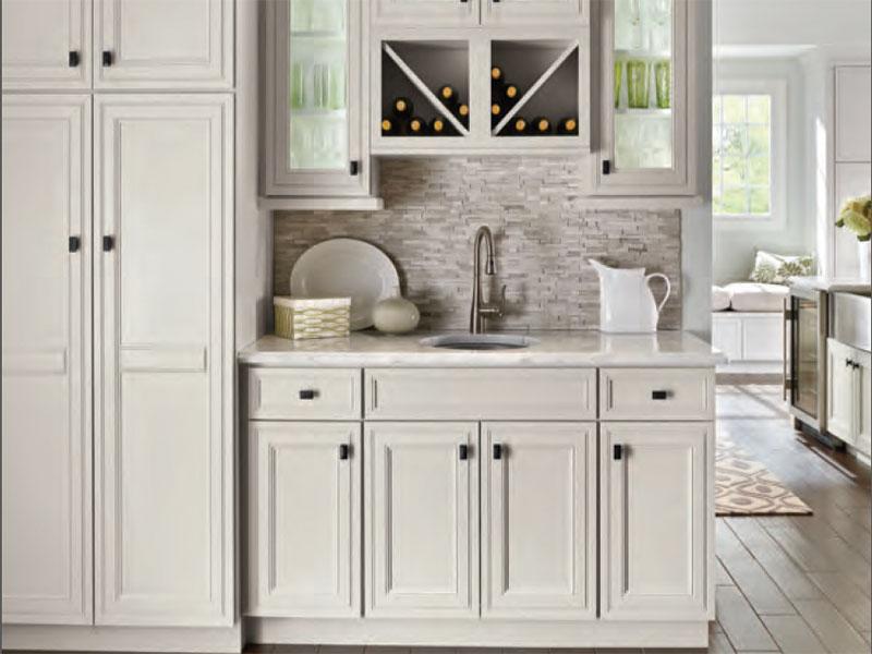 kitchen cabinets manufacturers european kitchens decorá - cabinet expressions
