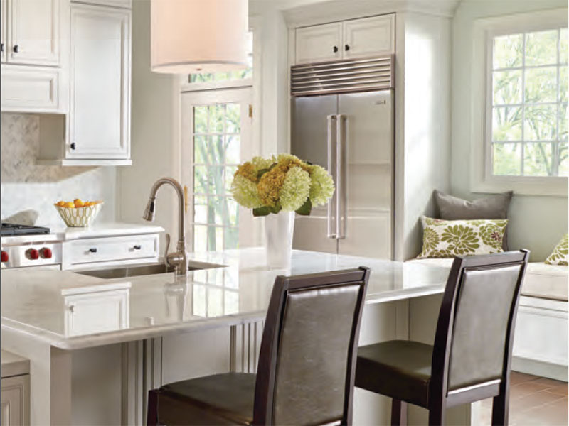 kitchen cabinet inserts exhaust fans for kitchens decorá cabinets - expressions
