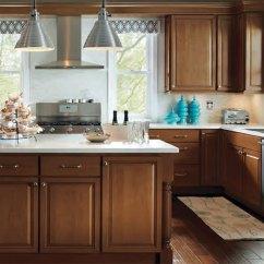 Kitchen Remodelers Walmart Islands Sale Homecrest Cabinets - Cabinet Expressions