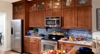 Timberlake Cabinets - Cabinet Expressions