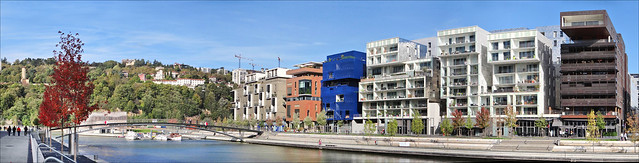 PRIX DU M2 DE CONSTRUCTION DE LOGEMENT COLLECTIF – 3 GAMMES – FRANCE 2.019