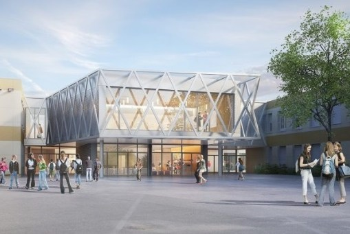 DP – Collège Gif S/Yvette