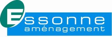 Logo Ess Aménagement