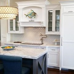 Kitchen Cabinet Photos Pull Out Drawers Gallery A Premier Design Installation Provider Showroom Hopkinton Ma