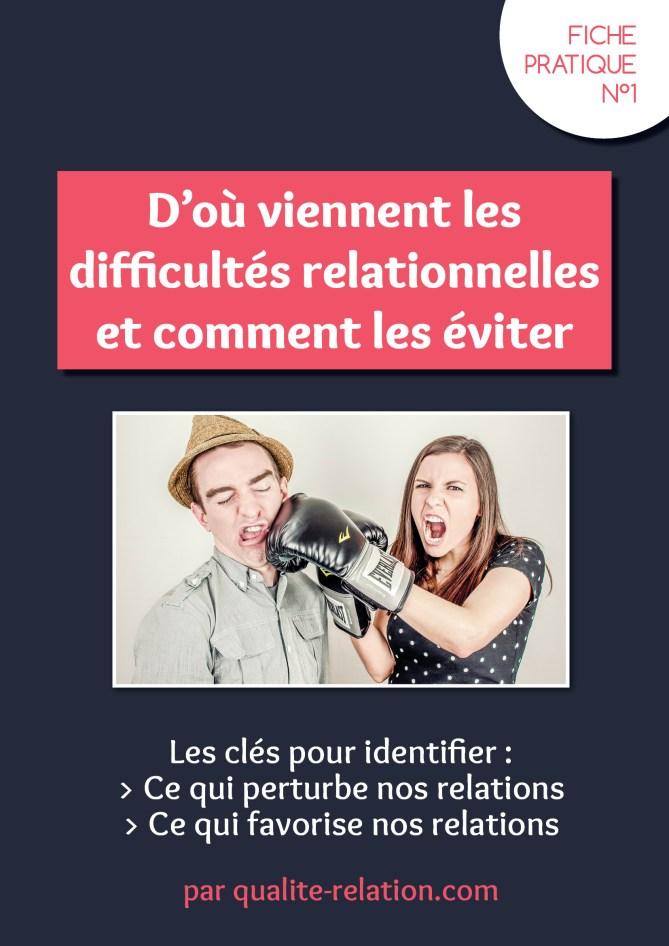 Fiche-difficultes-relationnelles