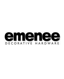 Emenee