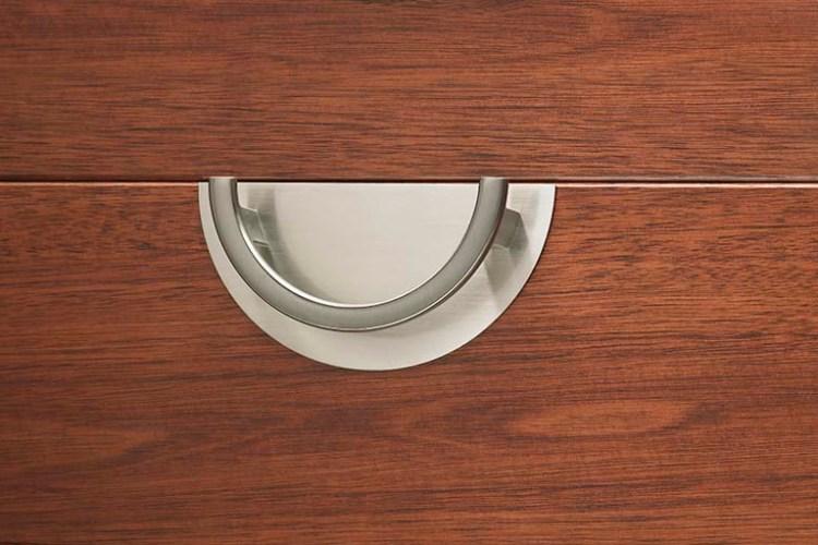 TOP KNOBS number one manufacturer decorative knobs drawer pulls