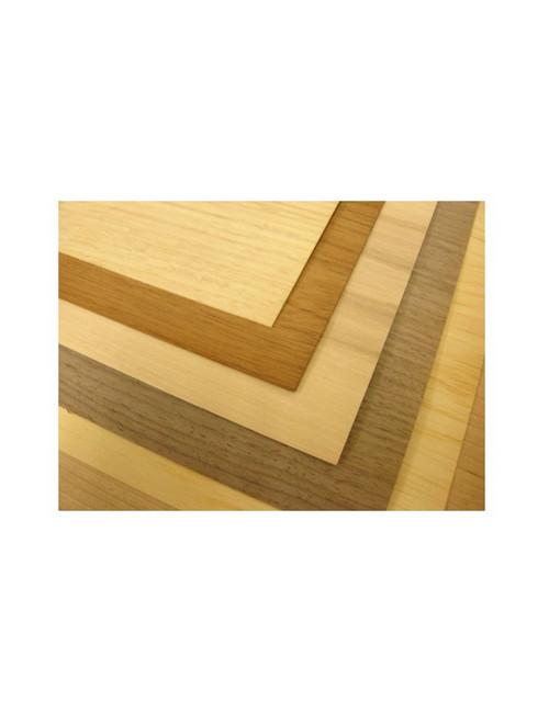 Wood Veneer Sheets  Cabinetmart