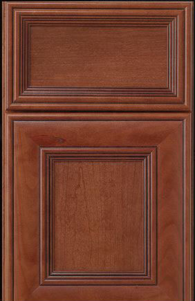 kitchen cabinet pricing calphalon essentials dutch oven bridgewood american value doors and finishes,