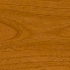 Ash Kitchen Cabinets Fabric For Chairs Bertch Cherry Wood Cabinet Colors, Stains And Glazes