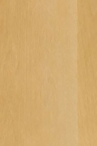 hickory kitchen cabinets mid century table bertch rustic wood cabinet colors, stains and ...