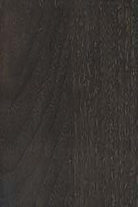 Bertch walnut wood cabinet colors walnut wood stains and