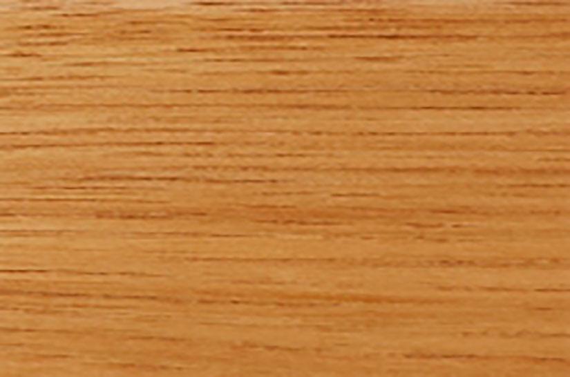 kitchen cabinets wholesale honey oak woodharbor hickory finishes, custom stains, paints, glazes
