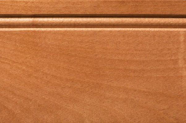 Woodharbor Birch Finishes Birch Wood stains paints glazes