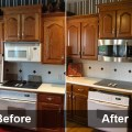 Cabinet refacing cabinet reface kitchens and baths will create both a