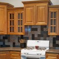 Csd kitchen cabinets brick nj gnewsinfo com