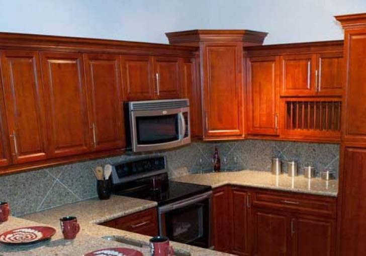 Csd Kitchen Cabinets Brick Nj