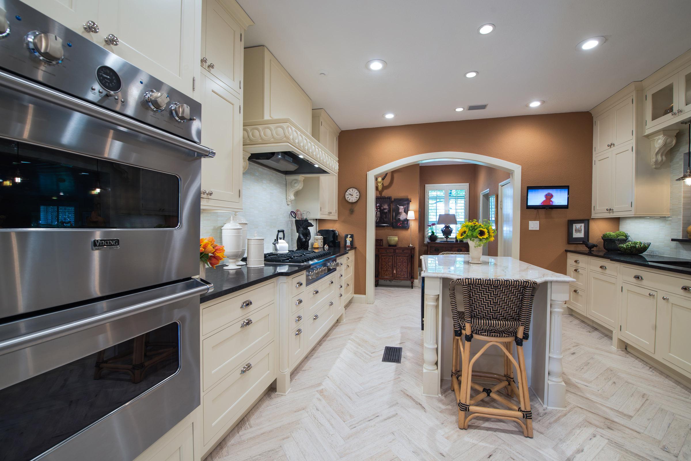 kitchen remodel san antonio sears appliances west elsmere cabinetry designs