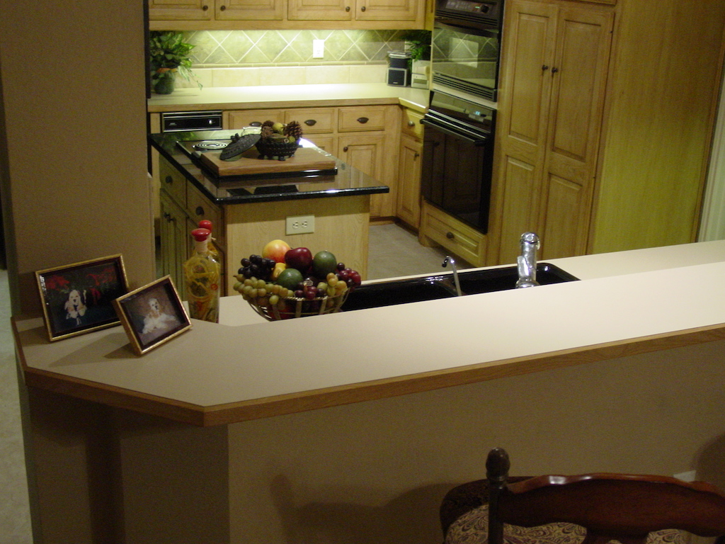 used kitchen cabinets dallas tx kohler faucet repair counter tops remodel dfw granite