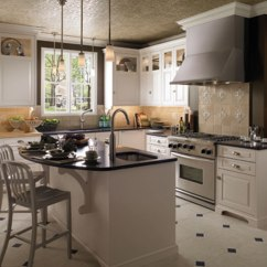 Wood Mode Kitchen Cabinets Rustic Cabinet Handles Tips To Keep Your Clean