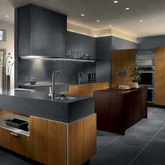 Wood Mode Kitchen Cabinets Professional Home Appliances Tips To Keep Your Clean