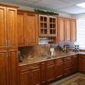 Kitchen cabinet orlando cabinets and granite