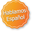 btn_hablamos_espanol2