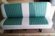Car Upholstery Restoration 2