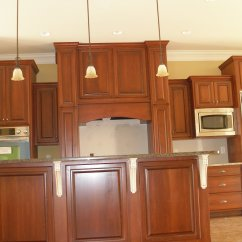 Teak Kitchen Cabinets Artwork For Walls Contemporary