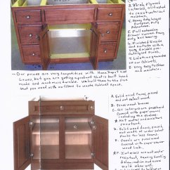 Home Depot Kitchen Cabinets Prices Small Remodel Cost Price For Lowes And  Buy New