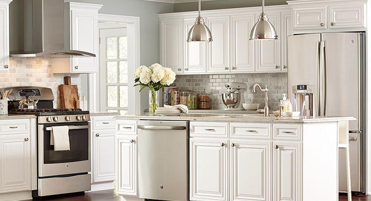 corner problem in kitchen cabinets