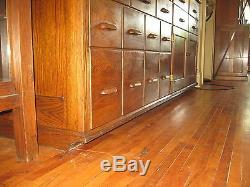 tall kitchen pantry cabinet furniture grill oak school china bookcase store museum display ...