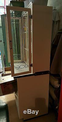used kitchen cabinet doors lighting in rare junior hoosier glass front doors, bread ...