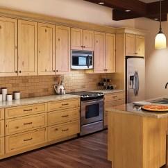 Alder Cabinets Kitchen Vintage Curtains Images  Wow Blog