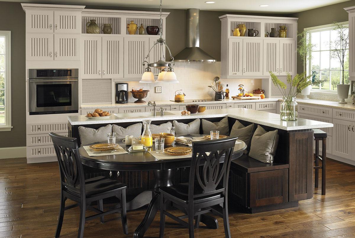 Edinburgh Maple Kitchen Cabinets Detroit,  Mi Cabinets