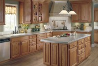 Armstrong Cabinetry