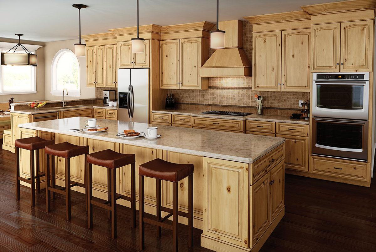 alder cabinets kitchen used craigslist langdon slab detroit mi